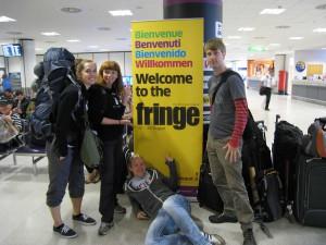 fringe-sign-1400
