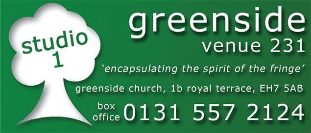 greensisde-venue-635