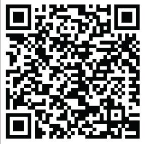 qr-fringe-app